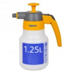 HoZelock 1,25 liter drukspuit standard