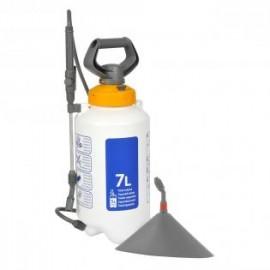 HoZelock 7 Liter drukspuit standard