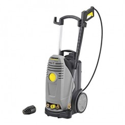 Karcher Xpert HD 7140 Plus Hogedrukreiniger